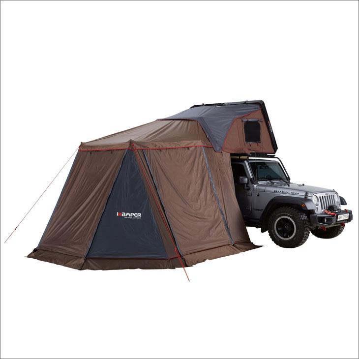 Ikamper Australia Skycamp Amp X Cover Roof Top Tents