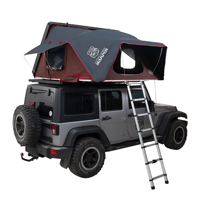 Ikamper Roof Top Tent